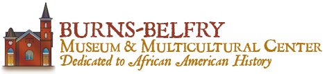 Burns Belfry Logo